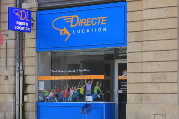 Contact directe location de propri taires locataires bordeaux gironde - Directe location bordeaux ...