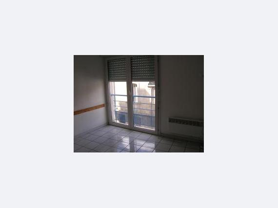 Locations appartement t1 bis bordeaux directe location for Appartement bordeaux t1
