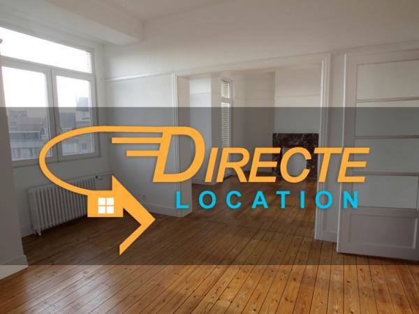 directe location de propri taires locataires bordeaux gironde. Black Bedroom Furniture Sets. Home Design Ideas